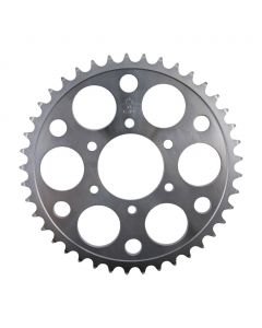 630 (JTR818 series) 41T Rr Sprocket