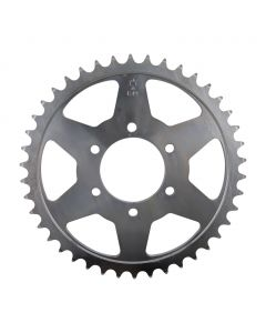 630 (JTR818 series) 42T Rr Sprocket