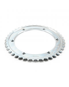 530 (JTR814 series) 42T Rr Sprocket