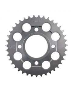 530 (JTR854 series) 39T Rr Sprocket