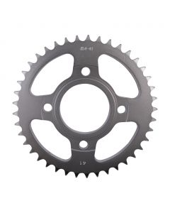 530 (JTR854 series) 41T Rr Sprocket
