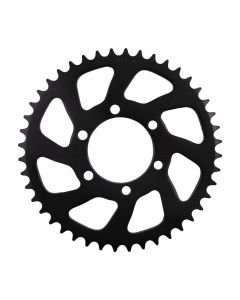 530 (JTR856 series) 44T Rr Sprocket