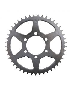 530 (JTR856 series) 45T Rr Sprocket