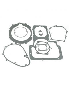 Gasket Set - Bottom End - KZ900 - Z1 - KZ1000