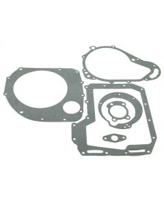 Gasket Set GS1100 GS1150 Bottom-End