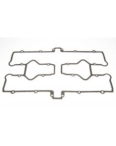 Gasket Valve Cover 24 bolt GS1100 1982-83