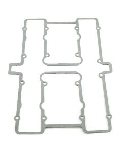 Gasket Valve Cover GS1000 1978-81