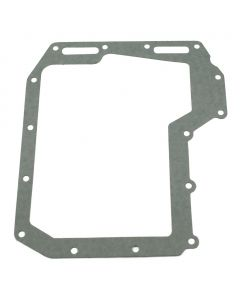 Gasket Oil Pan Cover GS1000 GS1100 GS1150