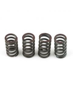 Clutch Springs (4) CB400 CB360 CJ360 CB350 CB125