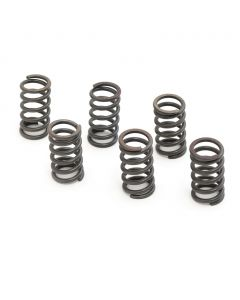 Clutch Springs (6) ZX750F- ZX900- VN800