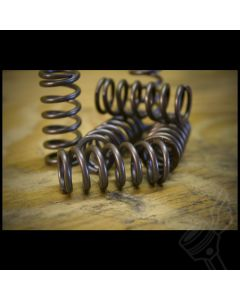 EBC Clutch Spring Kit - (Fits: CB550 Nighhawk, CB650, CB900, CBX, & GL1000)