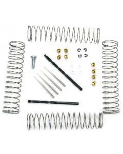 Dynojet Carb Kit VF1100 1983-1984