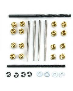 Dynojet Carb Kit CB700 1984-86