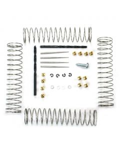 Dynojet Carb Kit VF1100 1984-86