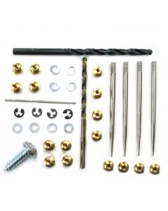 Dynojet Carb Kit KZ1000 J 1981-83