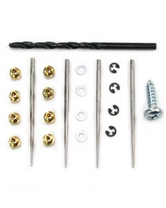Dynojet Carb Kit GS1000 1978-79