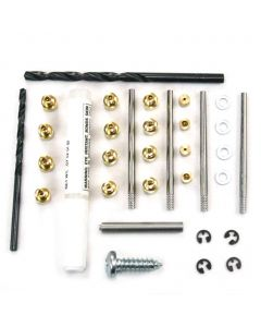 Dynojet Carb Kit GS850