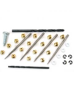 Dynojet Carb Kit XJ1100 XS1100 1980-83