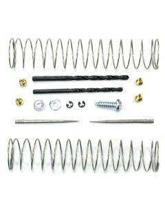 Dynojet Carb Kit XV1000 XV1100 1984-87