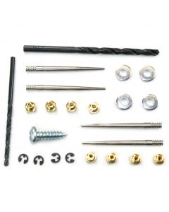 Dynojet Carb Kit XJ700 1985-86