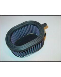 Air Filter K&N KA-0800 Z1