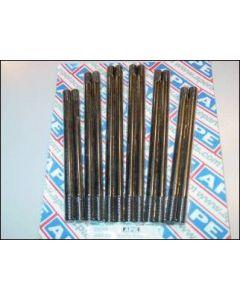 APE 12-piece HD Cylinder studs
