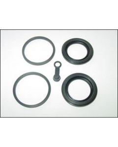 Rear Caliper Kit KZ1000 / KZ1300
