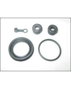Fr/Rr Cal Kit KZ305/440/550/650/700/750/1000/1100