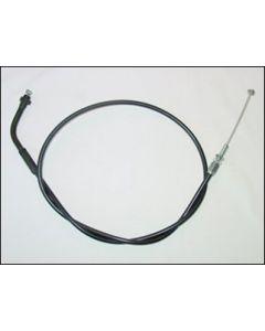 Cable Throttle KZ550 KZ650/1000B KZ1000G