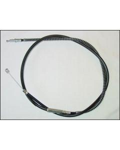 Cable Clutch KZ650/750 KZ1000