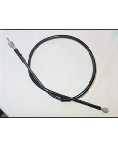 Cable Speedo KZ900B KZ1000-A2/A3 KZ1000-B1/B2/B3