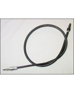 Cable Speedo KZ650-B2/B3 KZ650D KZ750-B3 KZ750-B4