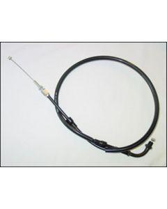Cable Throttle KZ1000D