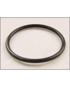 Mikuni 17mm Drain plug O ring