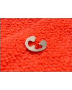 Mikuni Needle \'E\' Clip - VM20/369 / 16008-010