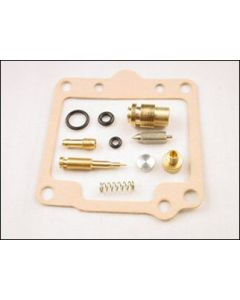 Carburetor Kit KZ1000 1981-