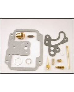 Carburetor Kit KZ750 2-cylinder 1976-1979