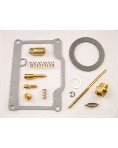 Carburetor Kit H2 1974-1975