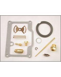 Carburetor Kit H1 1969-1972