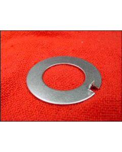 Lock Washer counter shaft sprocket