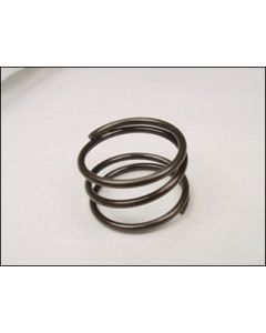 Oil Filter Spring Kawasaki