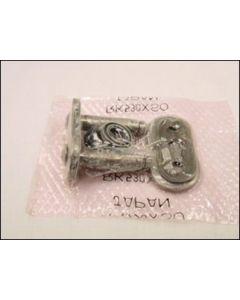 530 Chain RK split link \'X\' Ring