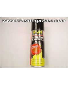 Chain Lube PJ1 6oz Black Label