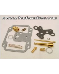 Carburetor Kit GT750 1974-77
