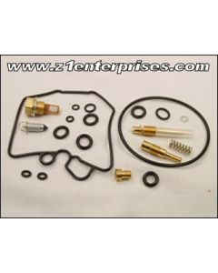Carburetor Kit GL1100 1980-82