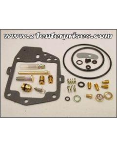 Carburetor Kit GL1000 1978-79