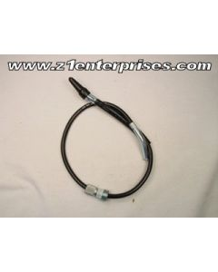 Cable Tach GS250/400/425/450/550/850/1000/1100