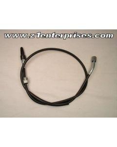 Cable Speedo PE400 GS450 GS850 GS1000 GS1100