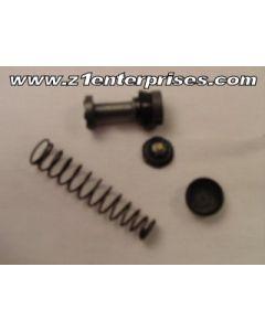 Rr M/C Kit GS550 GS650 GS750/850/1000/1100 GS1150