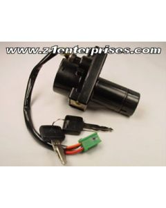 Ignition Switch GS450/550/650/750/850/1000/1100